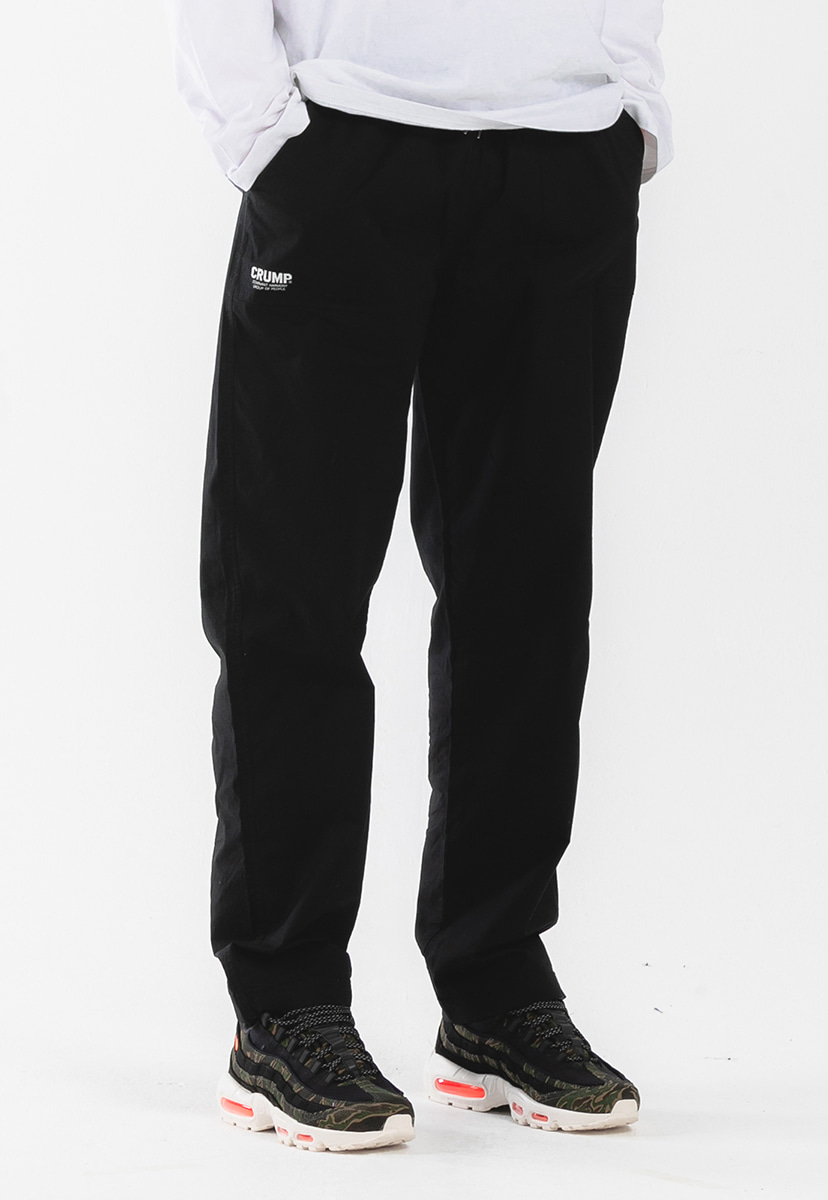 [크럼프] Crump stretch fatigue pants  (CP0079)