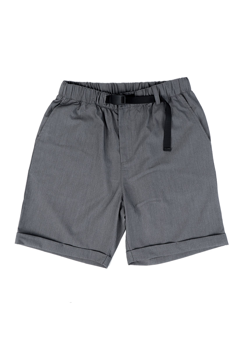 [크럼프] Crump slacks half pants (CP0099-1)